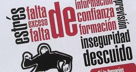 Prevención de Riesgos Laborales 2009
