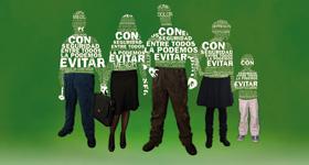 Prevención de Riesgos Laborales 2010